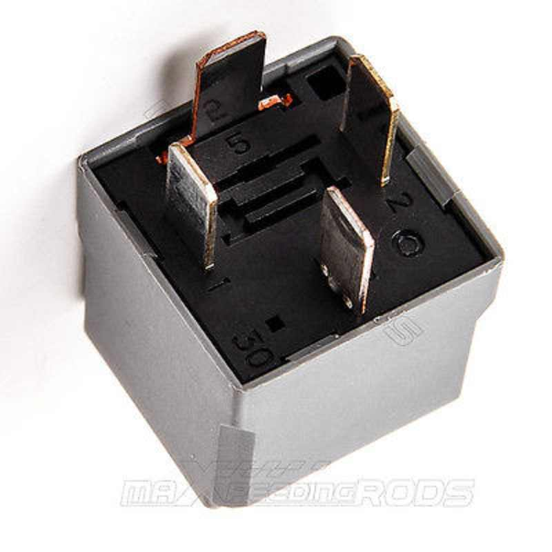 Air Suspension Compressor Relay for Mercedes W220 W211 W219 E550 CLS63 E63  E320 E500 CLS 550 S430 S500 0025427219 RL-BEN7219
