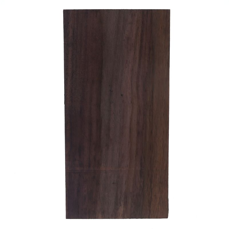 Guitar Parts Head Veneer Rosewood Headstock Luthier Tonewood New