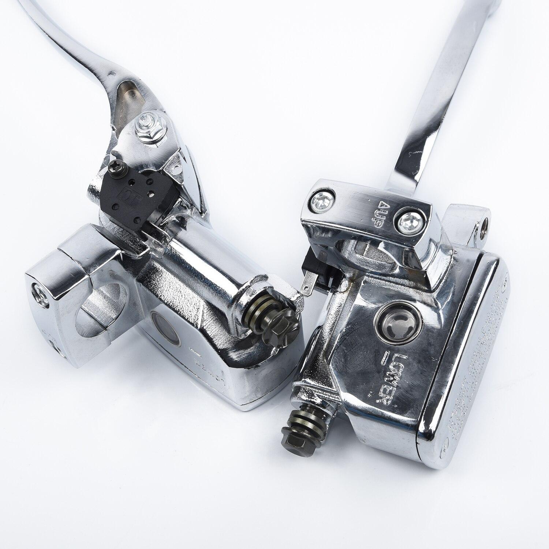 Each Motobatt Charger Extension Cables 25ft 7.6m
