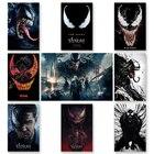 Venom Movie Tom Hard...