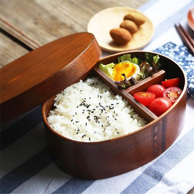 Resultado de imagen para comida japonesa