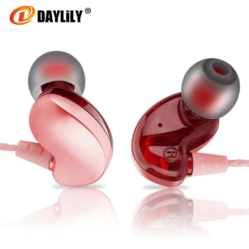 2017 New music headphones sports fone de ouvido phone headset auriculares Shocked bass microphone Earphone Dj headphones Mp3 pc sport wireless earphone headphone earphones headphones headset music mp3 player tf card fm radio fone de ouvido l3fe