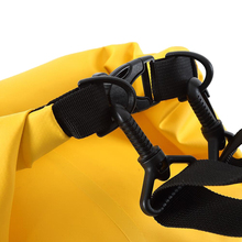 Marine Dry Bag 10L 20L Durable 500D PVC