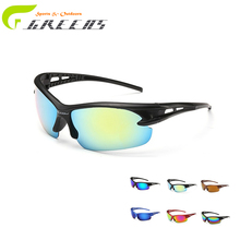 Bicycle font b Cycling b font Sports Sun Glasses Man Women MTB Bike Outdoor Eyewear font