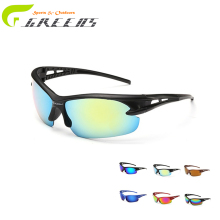Bicycle Cycling Sports Sun Glasses Man Women MTB Bike Outdoor Eyewear Cycling Bicycle Goggle Sunglasses gafas ciclismo Colorful