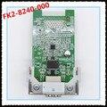 Сетевая карта принтера для IR2318L IR2320 IR2320 IR2420 IR2422 Nw If адаптер In-E14 E14 сетевая карта FK2-8240-000 FK2-8240