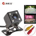 CCD HD Rearview Camera Waterproof night vision 140 degree Luxur car rear view camera reversing backup camera Factory Selling