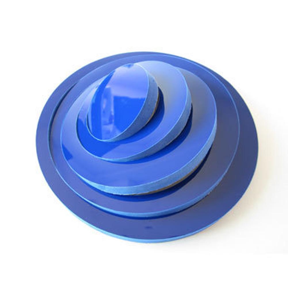 Navy blu camera da letto acquista a poco prezzo navy blu - Parete camera da letto blu ...