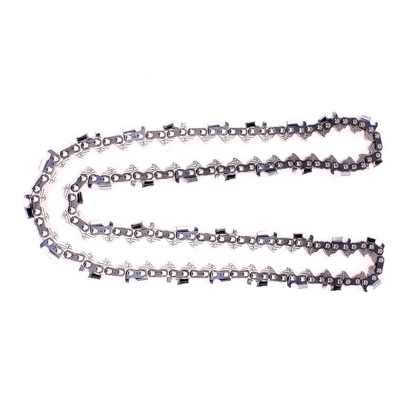 Unparteiisch Kabel Kettensäge 058 Gauge 81 Stick Link Volle Meißel Profi-säge Ketten Auf Benzin Kettensäge 325 pitch