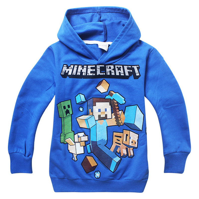 4-13Year-Big-Children-Boys-Long-Sleeve-Sweatshirts-Autumn-Kids-Boys-Clothing-Teenager-Chid-Boy-Clothes-Hallowmas-Christmas-Gift-1
