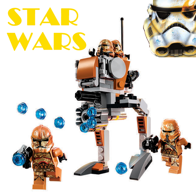 Bela Compatible With Legoe Star Wars 75089 Space Wars Avengers Geonosis Troopers Building Blocks Bricks Toys For Child 2018 new pogo lepin bela royal shadow aircraft clone troopers darth vader star wars building blocks bricks toys compatible legoe