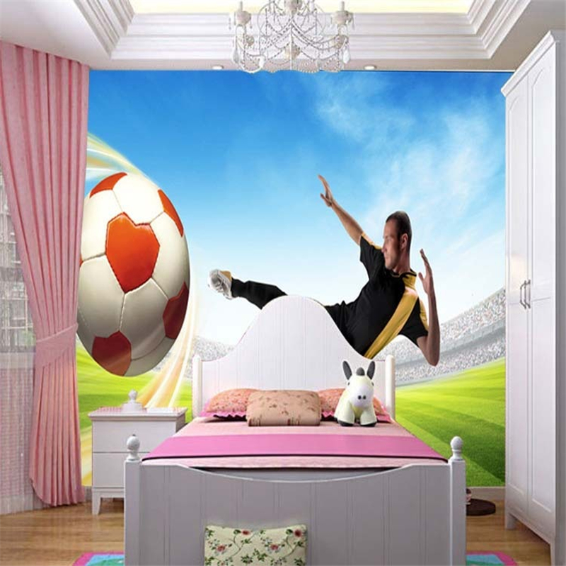 Popular classic tv themes buy cheap classic tv themes lots for B q living room wallpaper