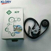 5300471100 kit de distribuição para peugeot citroen 3072.0 (motor ew10a) triumph 2.0/c5 2.0/2.3 sega 2.0|kit kits|kit peugeotkit engine -