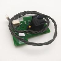 C7769 60384 Encoder Sensor For HP Designjet 500 510 800 815 820 Drive Roller Disk Encoder Sensor Card Fixes 81:01