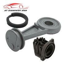 Для Mercedes-Benz W220 оригинальная замена 2203200104 2113200304 2113200104 цилиндр поршневой стержень кольцо воздушный компрессор ремонтные комплекты
