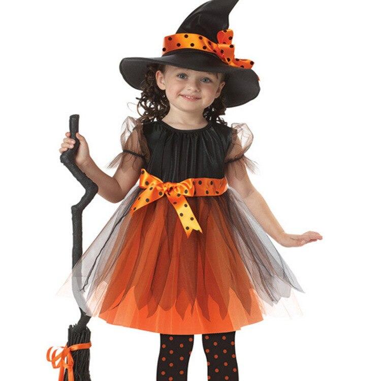 Aliexpress.com Comprar Vestido, [ MM ] fiesta de disfraces para niños  bailan los trajes para los niños púrpura del palo del traje de Halloween de  costum