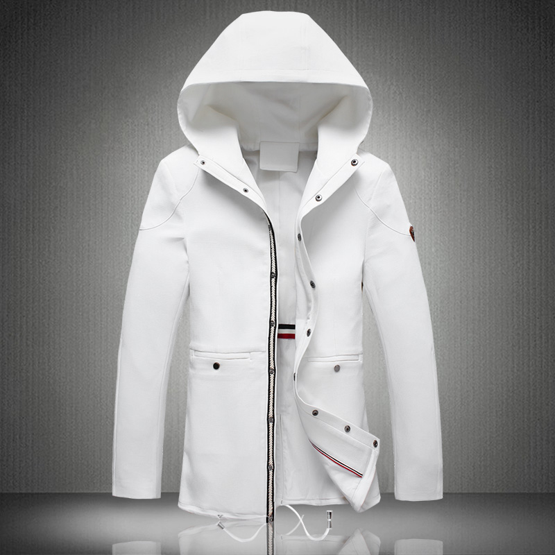 Compare Prices on Mens Cotton Coats- Online Shopping/Buy Low Price