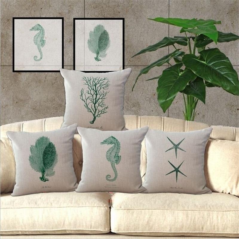 online kaufen gro handel korallen kissen aus china korallen kissen gro h ndler. Black Bedroom Furniture Sets. Home Design Ideas