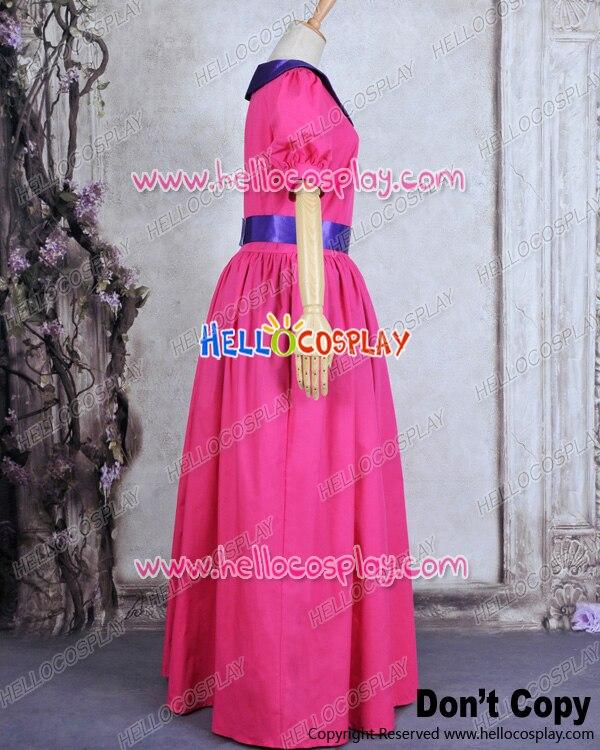 Colpire Me Up E Imbottiture camicia Della Farfalla Del Vibratore Rosa Bubblegum Consolator Dildo Vibratore - 4