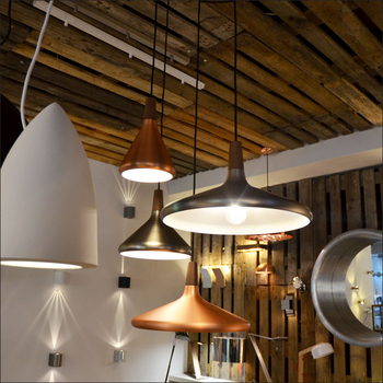 Nordic ชนบทปูนซีเมนต์จี้ไฟ 4 ธรรมชาติซีเมนต์ Suspension โคมไฟอุตสาหกรรม VINTAGE โคมไฟแขวนโคมไฟ