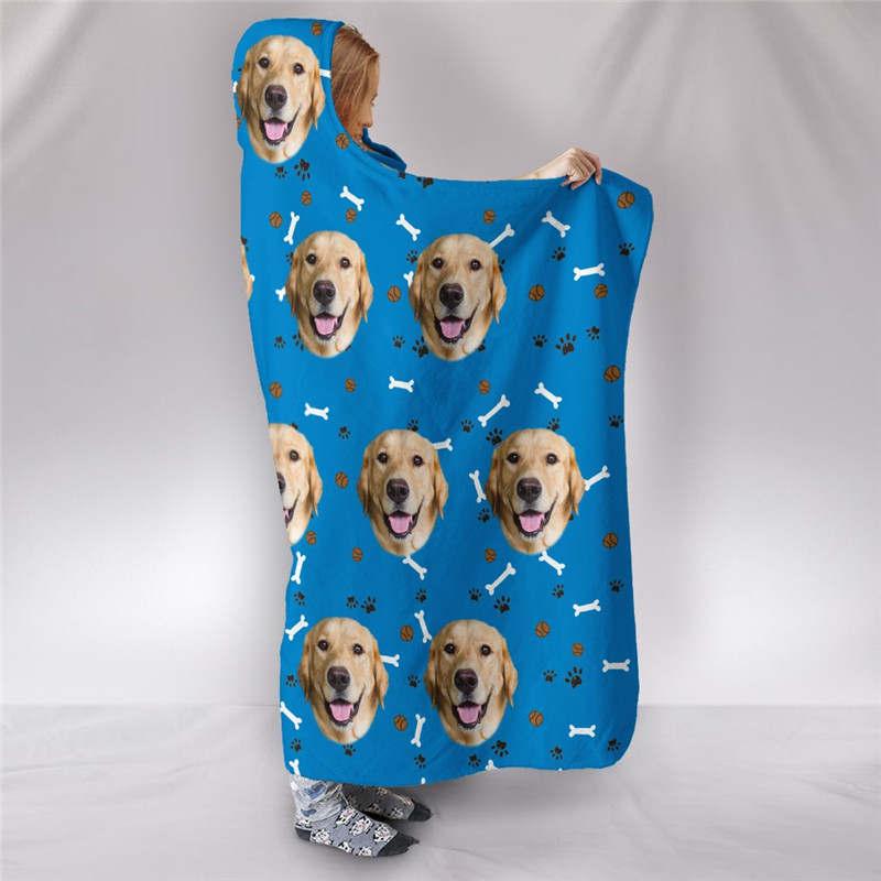 right-Custom-hooded-blanket-blue-pup-1024x1024