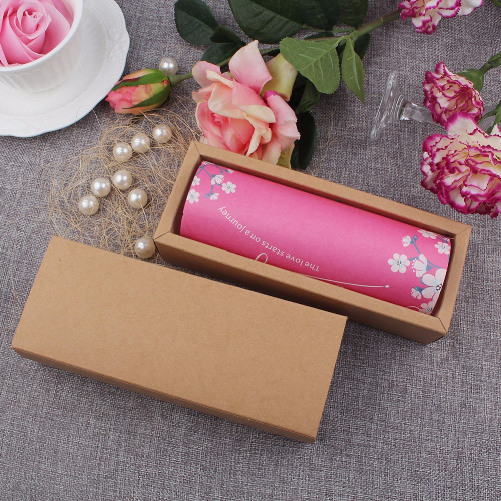 simple wedding invitation package cheap elegant wedding invitations Elegant and simple wedding invitation package