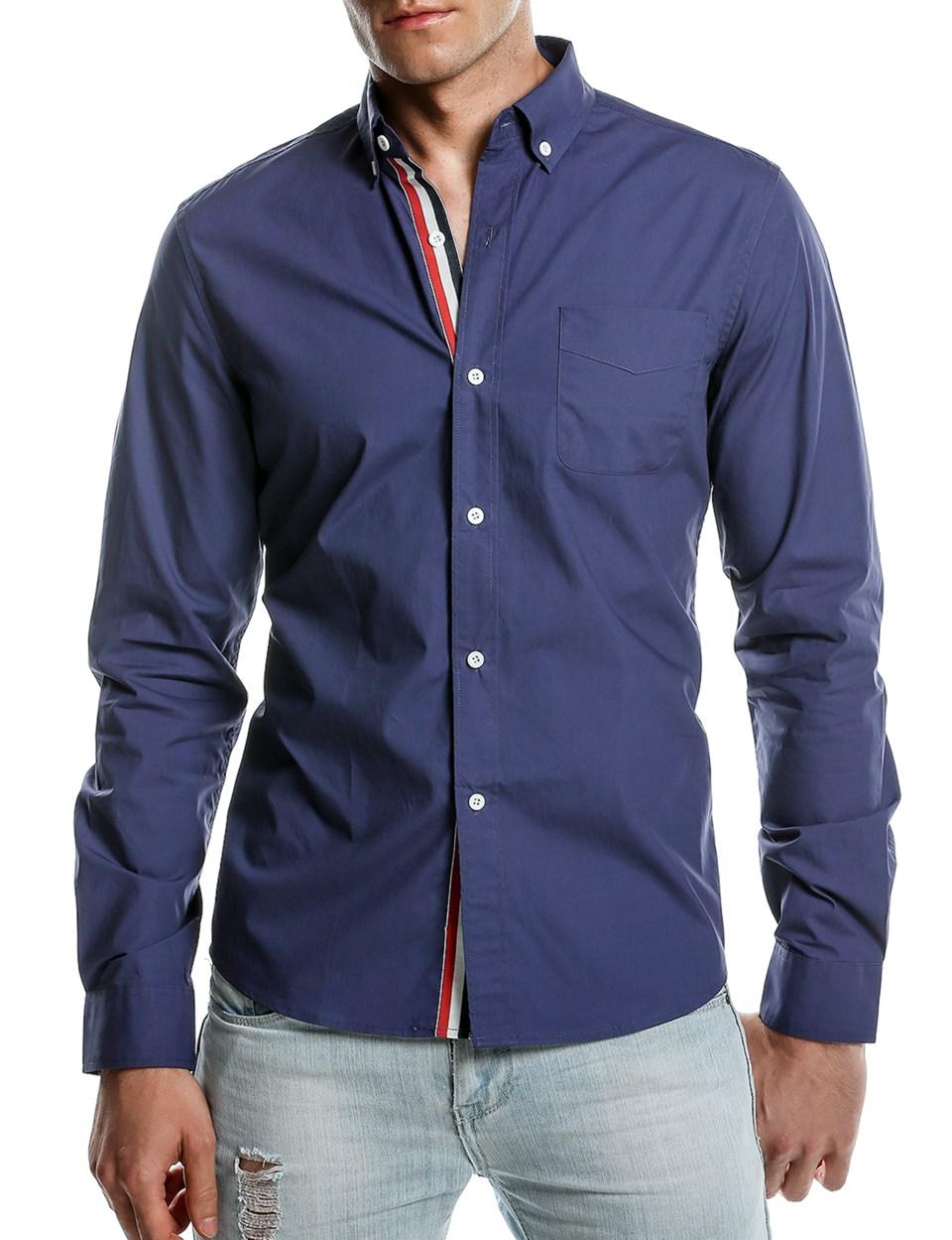 shirt (12)
