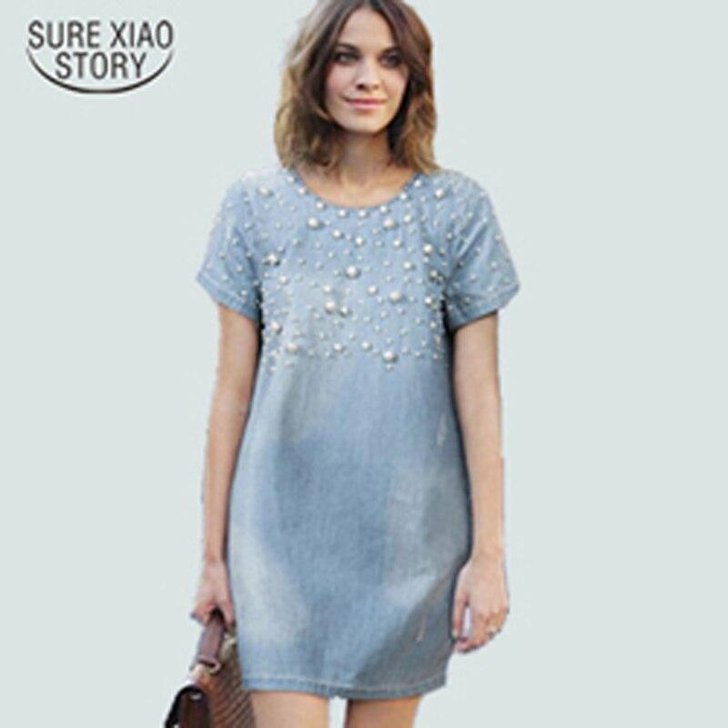 Cotton,dress
