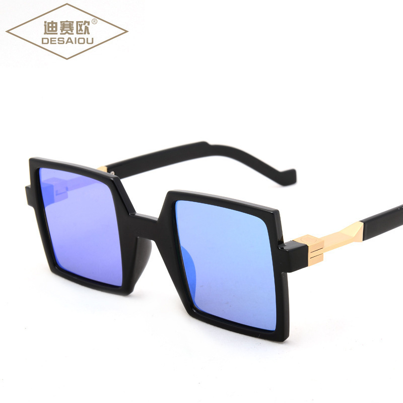 dso sunglasses  tyydso 04 The new block sunglasses trend sunglasses for men and ...