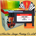 940 Пурпурная и Голубая Печатающая Головка для HP 940 Печатающая Головка C4901A C4900A OfficeJet Pro 8500 8000 8500A Печатающей головки NS05