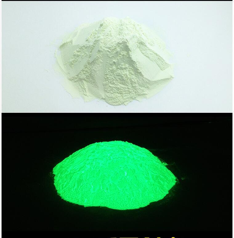 все цены на Shine Glitter Luminous powder phosphor powder DIY Nail Glitter 100g/bag,Glow in Dark Powder Pigment Paint Pigment онлайн