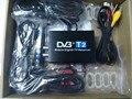 Цифровой ТВ-Приемник автомобиля ТВ-Тюнер DVB-T2 для Российской федерации, Таиланд, Вьетнам, Юго-Восточной Азии бесплатная доставка