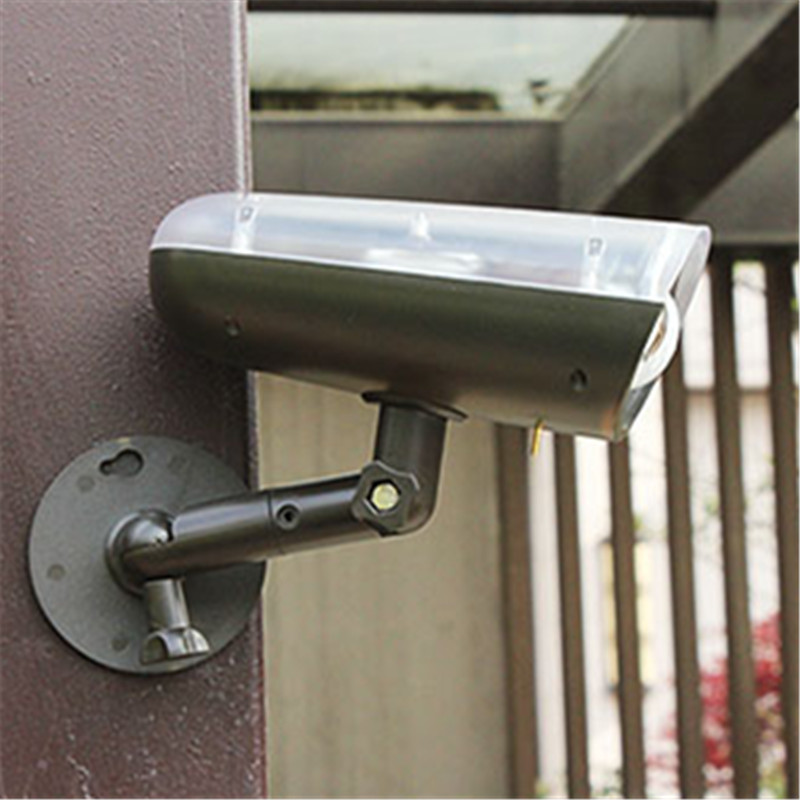 LED Solar Panel Body Sensor Wall Lights Super Bright Outdoor Street Garden Lamp Light Controlled Landscape Corridor lighting solar lamp sensor road lights waterproof garden lighting wall lamp landscape light powered by solar battery chincolor ca