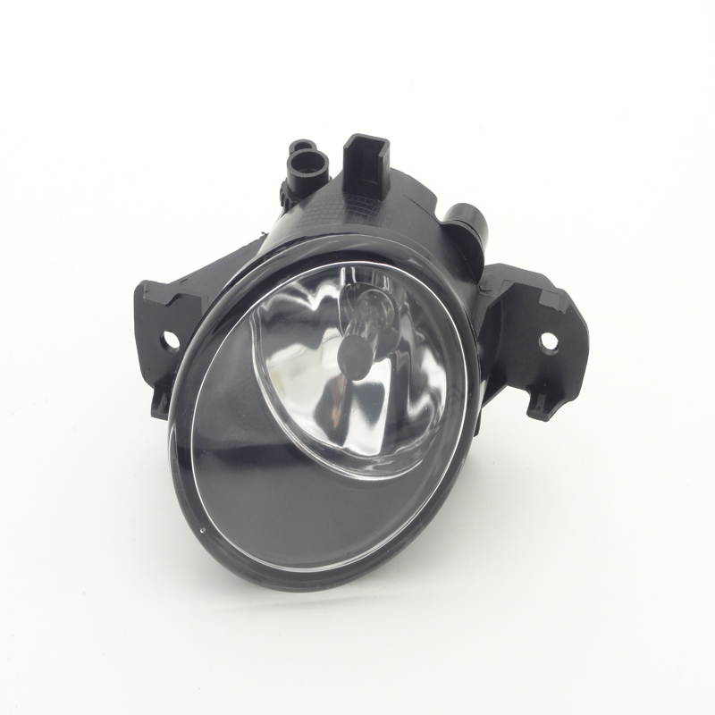 1Pcs Clear Lens Front Bumper Fog Lamp Fog Light With Bulb RH Right Side For NISSAN SENTRA 2013-2015 for opel astra h gtc 2005 15 h11 wiring harness sockets wire connector switch 2 fog lights drl front bumper 5d lens led lamp