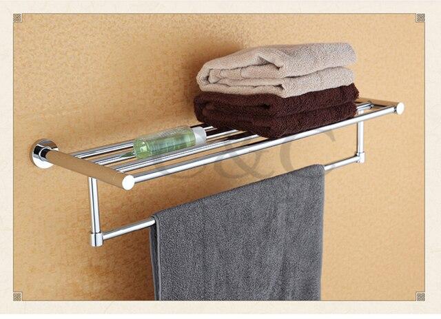 Portasciugamani per porta bagno accessori interno fan di lidl