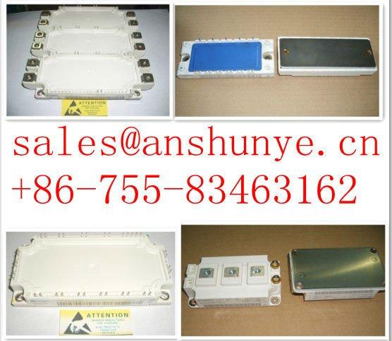 BSM121AR  Eupec Electric IPM IGBT Transistor modules fp75r12kt4 fp100r12kt4 7mbr75vn120 50 genuine 100% igbt modules