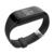 Nueva Balecet Pulsera Smartband H3 Bluetooth Monitor de Ritmo Cardíaco Deporte Podómetro Gimnasio Rastreador Gatita Mensaje Para iOS Android