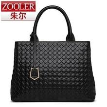 Designer handbags high quality Black genuine leather bag cowhide embossed tote horizontal square business shoulder bag sac femme