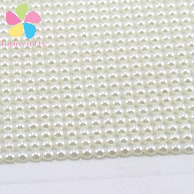 1 лист/партия (около 1500 шт. мм) 3 мм Стразы наклейки для автомобиля мобильный декор скрапбукинг наклейки 022002084