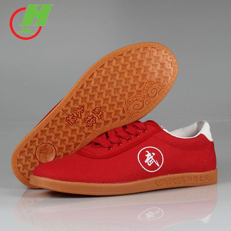 Новое поступление 3 цвета бренд качество холста тайцзи занятий Тай чи обувь кунг-фу Wing Chun тапочки M Книги по искусству ial Книги по искусству спортивные кроссовки