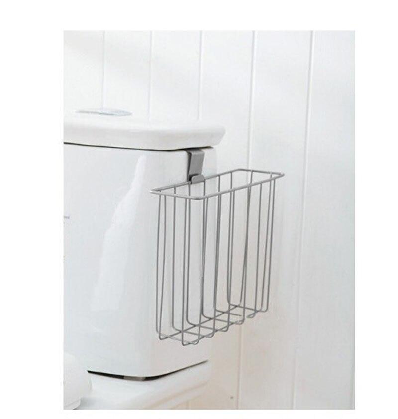 porte revue wc trendy decor de toilettes wc toilette japonaise les bons plans de micromonde. Black Bedroom Furniture Sets. Home Design Ideas