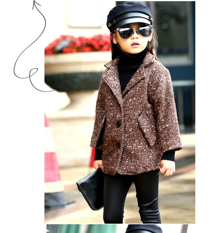 Kids-Jacket-New-Design-Fashion-Baby-Girl-Winter-Coat-Long-Sleeve-3-10Y-Girls -Clothes.jpg