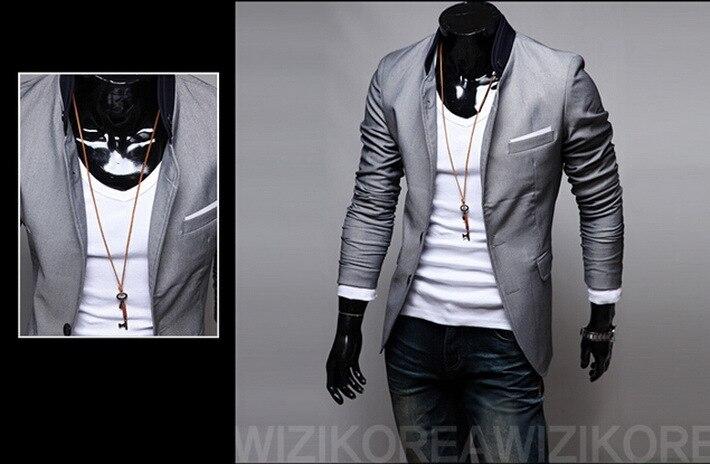 Online Shop Male Sequin Blazer Mens Gentleman Velvet Blazers ...