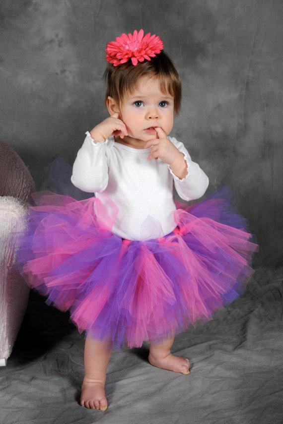 שמלות כלה שמלות כלה שמלות כלה שמלות - ביגוד לתינוקות