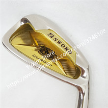 Golf Clubs SWORD  izu golf Iron Set olf Irons 4-9PAS(9PCS)