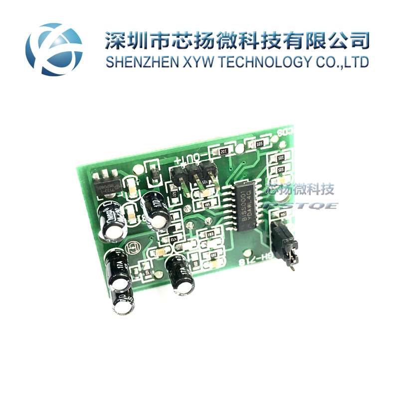 Replacement Parts & Accessories please Contact Us To Get Vip Bulk Price If You Need More Xyw Tech Original Fss1500nst