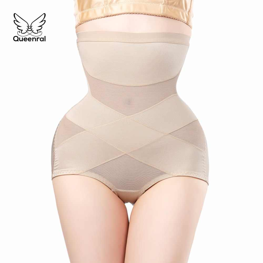 9c6363ea3c234 Waist trainer shapewear butt lifter Slimming Belt modeling strap Reduce  belt tummy shaper body shaper Control