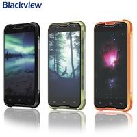 Gốc blackview bv5000 không thấm nước 4 gam lte mtk6735 5