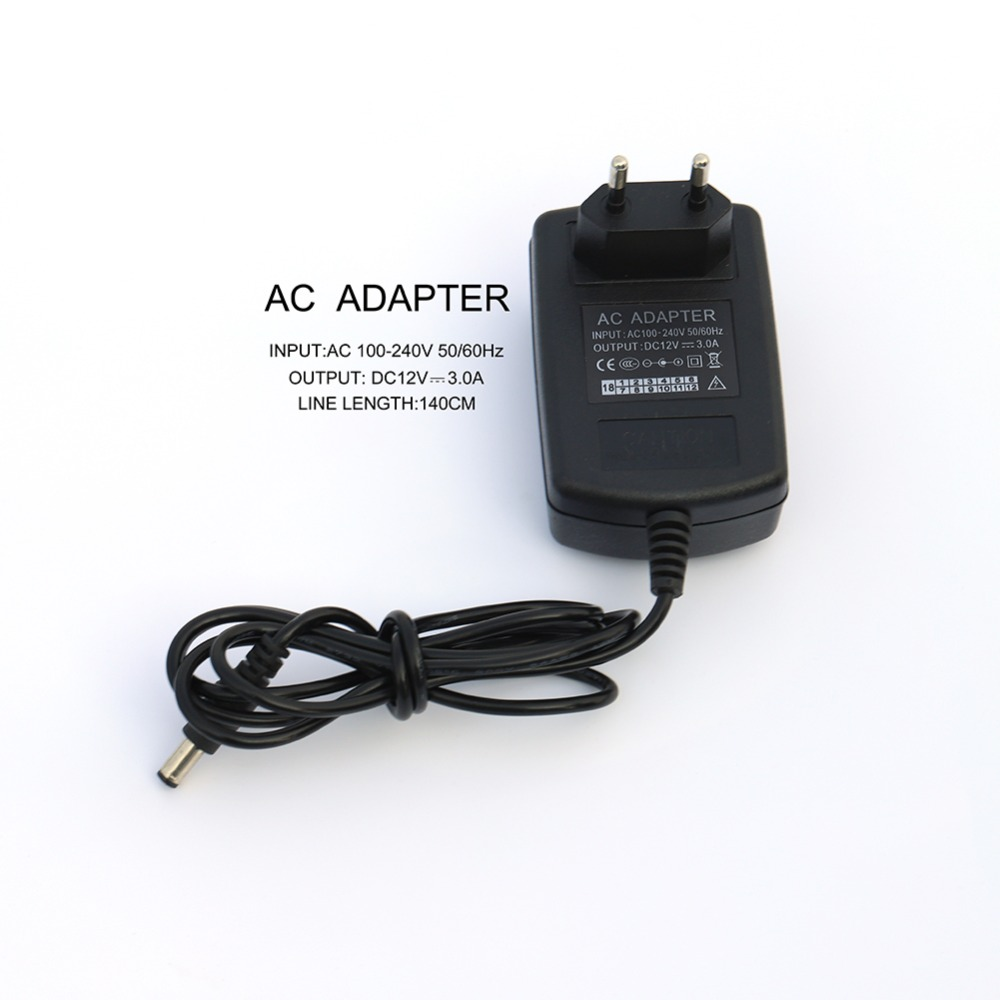ADAPTER FOR A04-197199201