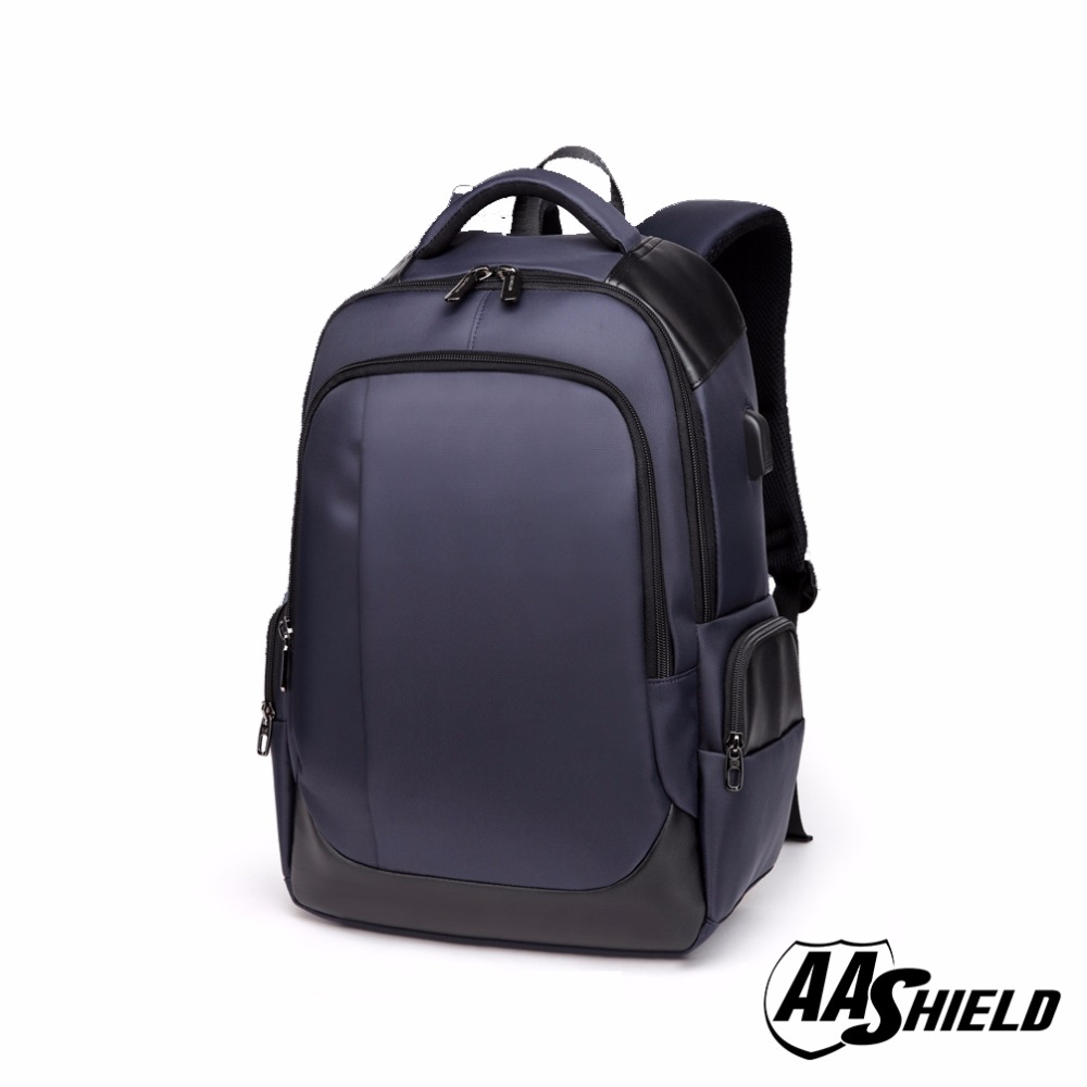 AA Shield Bullet Proof School Bag Ballistic NIJ IIIA 3A Plate Safety Body Armor Backpack Panel Insert Navy рюкзак national geographic ng w5070
